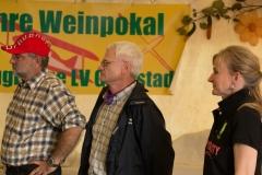 comp_Weinpokal-16