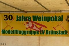 comp_Weinpokal-6